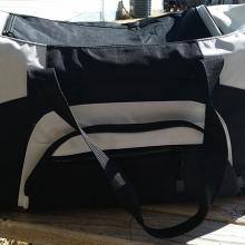R&R Duffle Bag